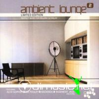 VA - Ambient Lounge Vol. 2 (2001)