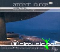 VA - Ambient Lounge Vol. 3 (2002)