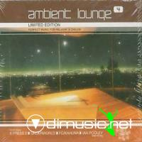 VA - Ambient Lounge Vol. 4 (2002)