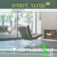 VA - Ambient Lounge Vol. 6 (2003)