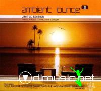VA - Ambient Lounge Vol. 9 (2006)