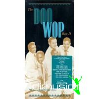 The Doo Wop Box Vol 2