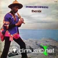 Pharoah Sanders - Thembi (1971)