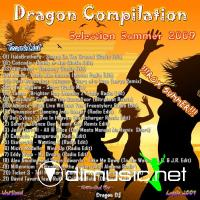VA - Dragon Compilation Selection Summer 2009