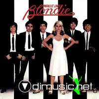 Blondie - Parallel Lines (1978) Remaster