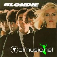 Blondie - Blondie (1976) Remaster