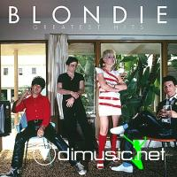 Blondie - Greatest Hits (2005)