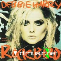 Debbie Harry - Rockbird (1986)