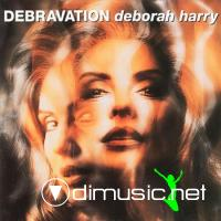 Debbie Harry - Debravation (1993)