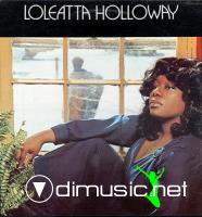 Loleatta Holloway - Cry To Me 1975