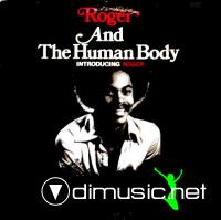 Roger - The Human Body 1976
