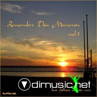 remember this moments vol 1