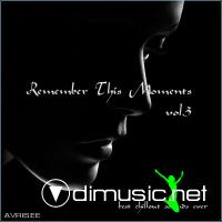 remember this moments  vol 3