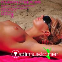 CHillOUTMiX-05 (Mixed by SidNokarb)(2009)