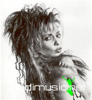 STACEY Q - LOVE OR DESIRE