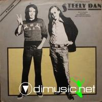 STEELY DAN - DO IT AGAIN [12MAXI MIX VERSION ]