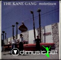 THE KANE GANG - MOTORTOWN [CRUISING VERSION]
