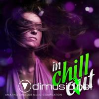 VA - In Chill Out (2009)