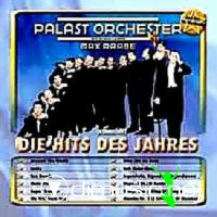 Max Raabe & Palast Orchester-Die Hits Des Jahres (2001)