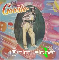 Goodie - 1982 - Call Me Goodie