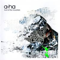 A-ha - Foot Of The Mountain