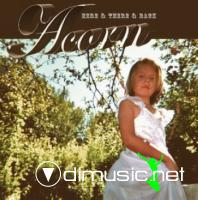 Acorn - Here & There & Back