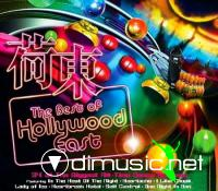 VA - The Best Of Hollywood CD2