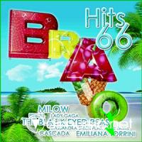 Bravo Hits Vol.66 (2CD) 2009