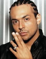 Sean Paul - Double Safety Lately (2009)