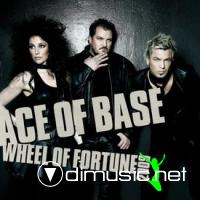 Ace of Base - Wheel of Fortune 2009 (2009)