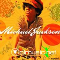 Michael Jackson - Hello World [The Motown Solo Collection][3CDs][2009]‏