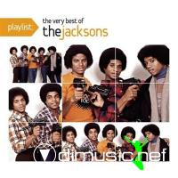 The Jacksons - Playlist The Very Best Of The Jacksons (2009)