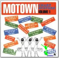 Mowtown Chartbusters vol 01