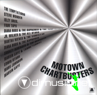 Mowtown Chartbusters vol 03