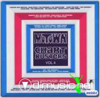 Mowtown Chartbusters vol 04
