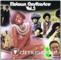 Mowtown Chartbusters vol 05