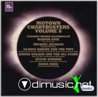 Mowtown Chartbusters vol 08