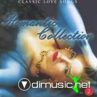 Romantic Collection Classic For Love
