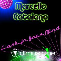 Marcello Catalano - Flash In Your Mind [EP 2009]