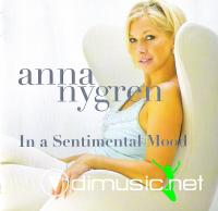Anna Nygren - In A Sentimental Mood