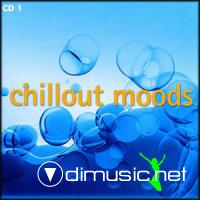 Chillout Moods [volume 1]