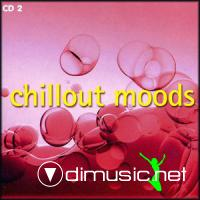 Chillout Moods [volume 2]