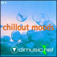 Chillout Moods [volume 3]