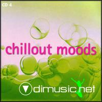 Chillout Moods [volume 4]