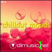 Chillout Moods [volume 5]