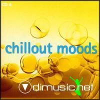 Chillout Moods [volume 6]