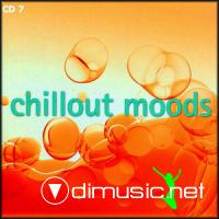Chillout Moods [volume 7]