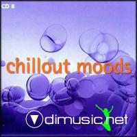 Chillout Moods [volume 8]