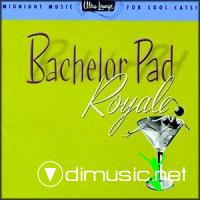 Ultra-Lounge Vol. 4: Bachelor Pad Royale