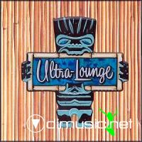 Ultra-Lounge Vol. 24: Tiki Sampler